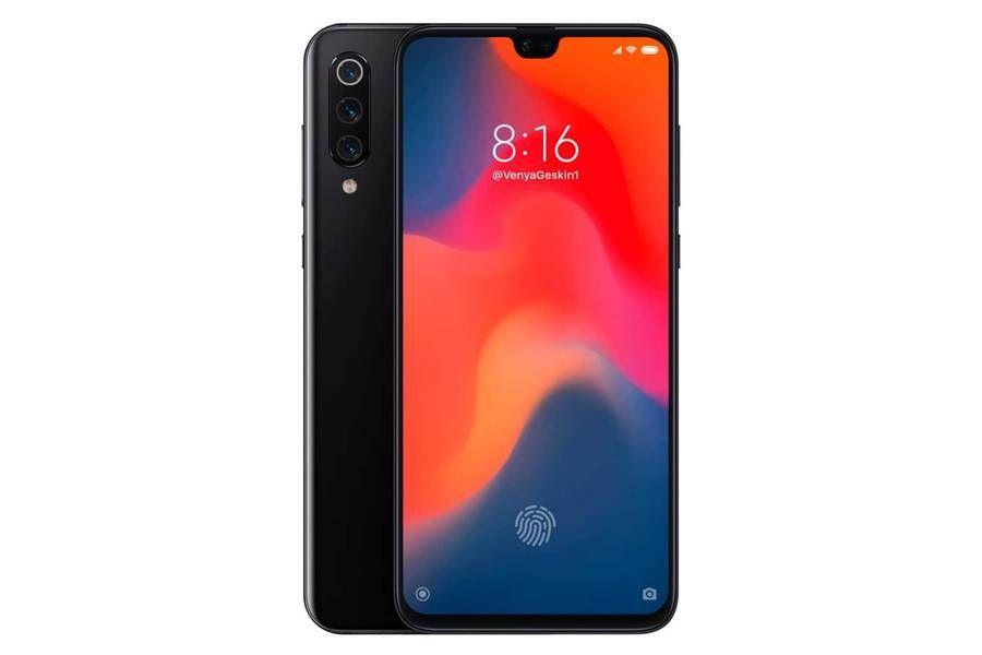 Xiaomi-Mi9-1.jpg