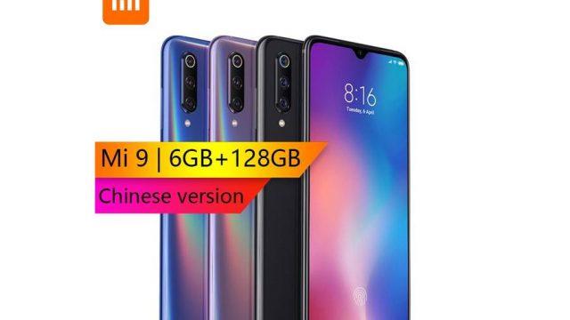 Xiaomi-Mi9.jpg