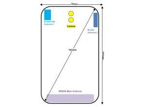 Xiaomi Pocophone F1: самый доступный флагман на базе Snapdragon 845