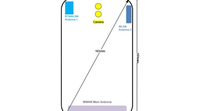Xiaomi-POCOPHONE-F1.jpg