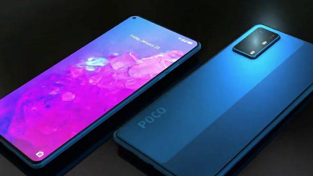 Xiaomi-Poco-X4.jpg