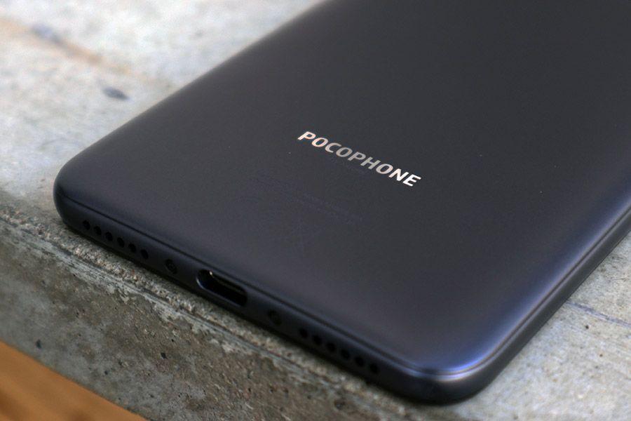 Xiaomi-Pocophone-F1-Lite.jpg