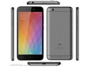 Бюджетный смартфон Xiaomi Redmi 5A прошел сертификацию в Китае