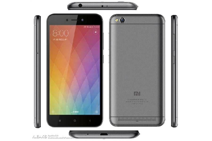 Xiaomi-Redmi-5A.jpg