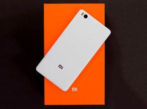Смартфон Xiaomi Redmi 6: о будущем «бюджетнике» замолвим мы слово