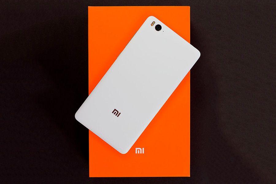 Xiaomi-Redmi-6.jpg