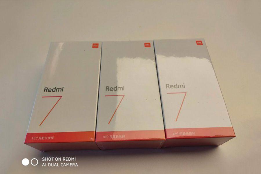 Xiaomi-Redmi-7-1.jpg