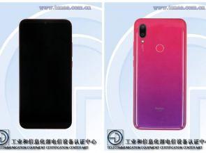 Объявлена цена Xiaomi Redmi 7. Она составит от 104 до 119 долларов