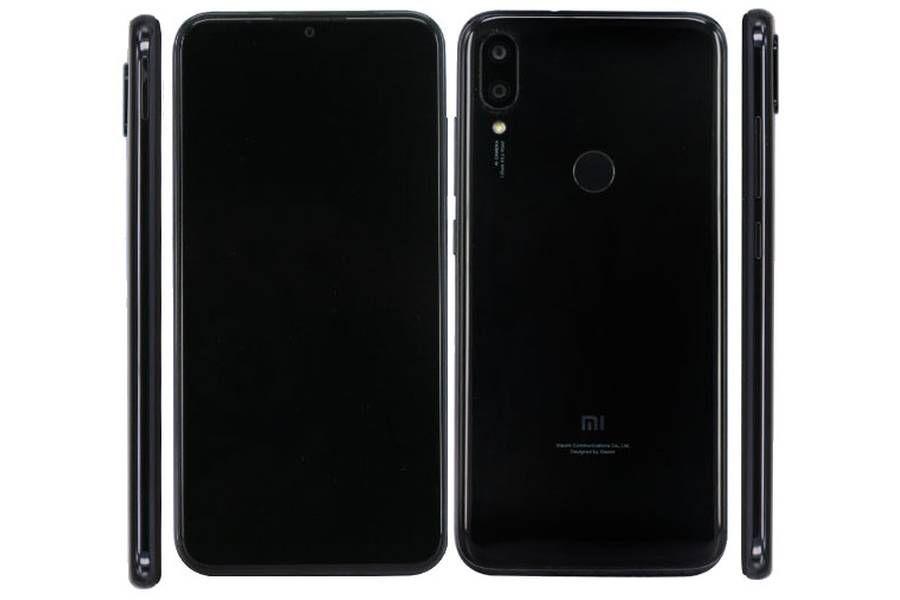 Xiaomi-Redmi-7-Pro.jpg