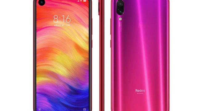 Xiaomi-Redmi-8.jpg