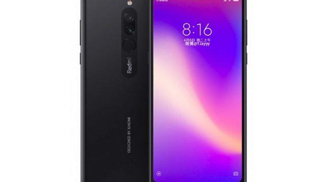 Xiaomi-Redmi-8a.jpg