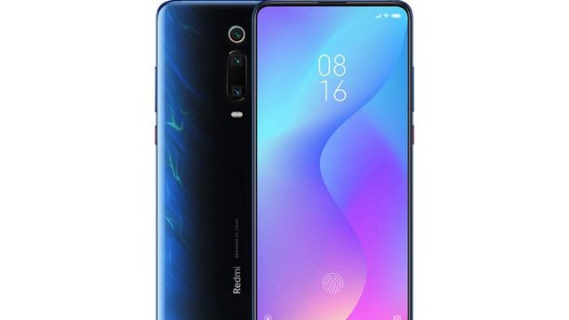 Xiaomi-Redmi-K20-Pro.jpg