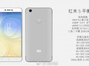Цена Xiaomi Redmi Note 5: дороговато, но купить новинку вполне стоит
