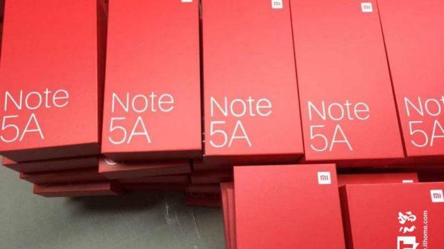 Xiaomi-Redmi-Note-5A.jpg