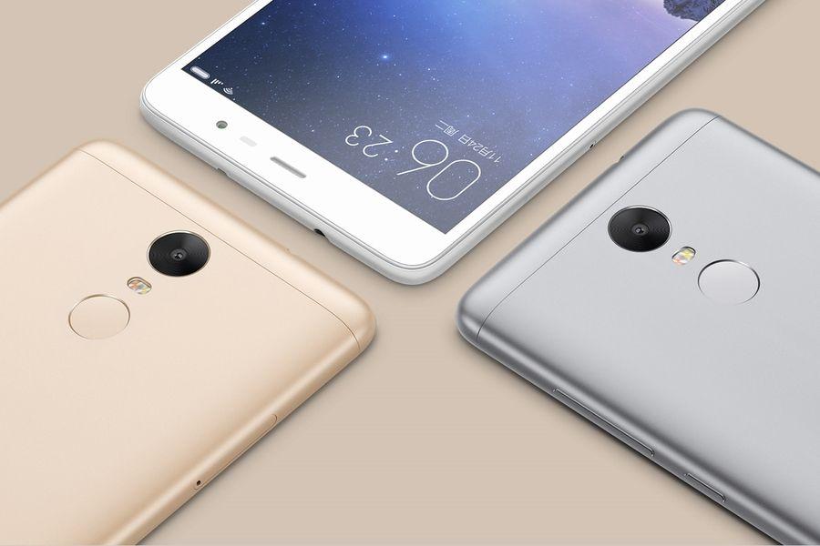 Xiaomi-Redmi-Pro.jpg