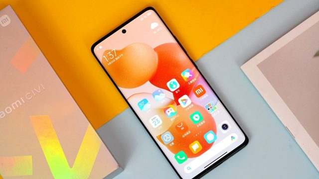 Xiaomi_Civi.jpg