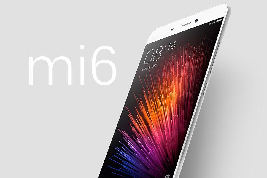 Xiaomi_Mi6.jpg