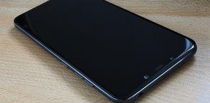Производительность Xiaomi Pocophone F2 разочаровала публику