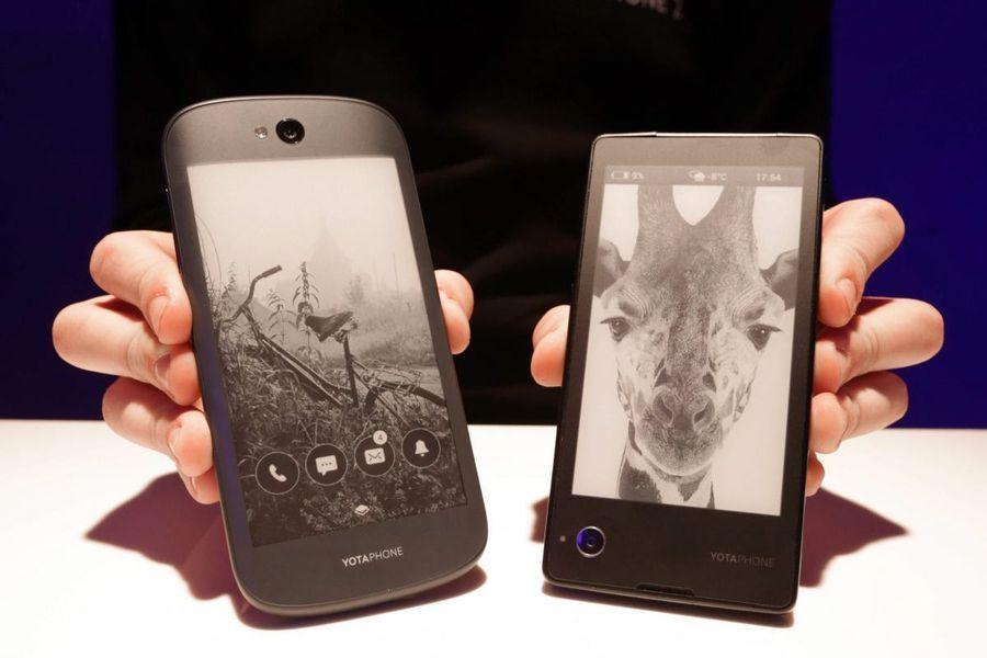 YotaPhone-3.jpg