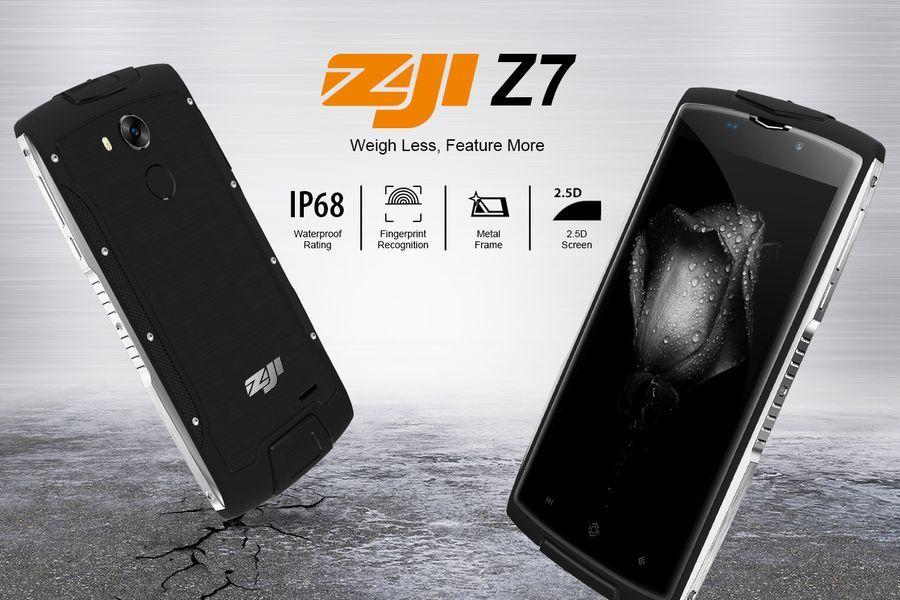 ZOJI-Z7.jpg