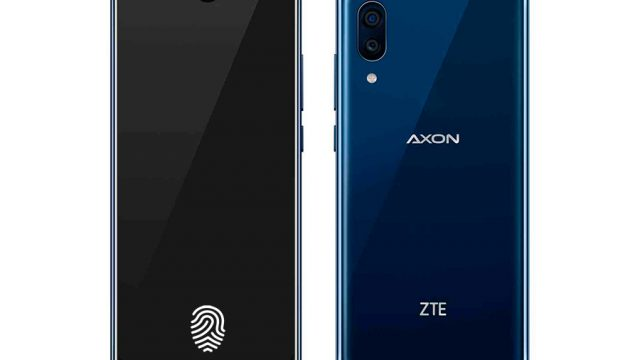 ZTE-Axon-10-Pro-1.jpg