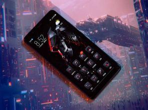 Игровой смартфон Nubia Red Magic 3 от ZTE: первые подробности