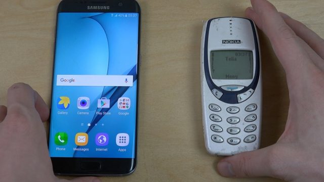 Zachem-brat-Samsung-Galaxy-S8-esli-vam-nuzhen-prosto-telefon.jpg
