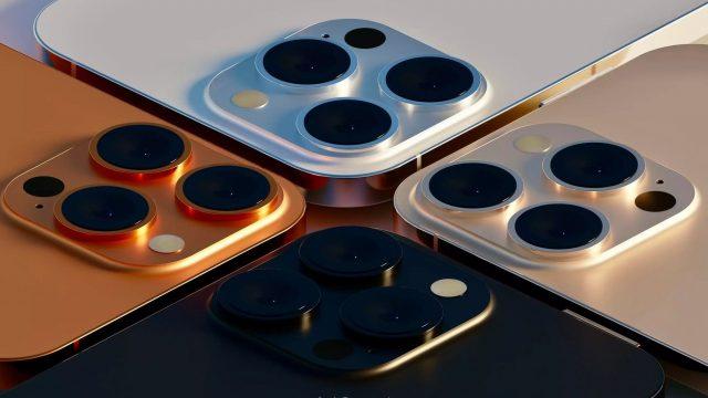 apple-iphone-13-pro.jpg