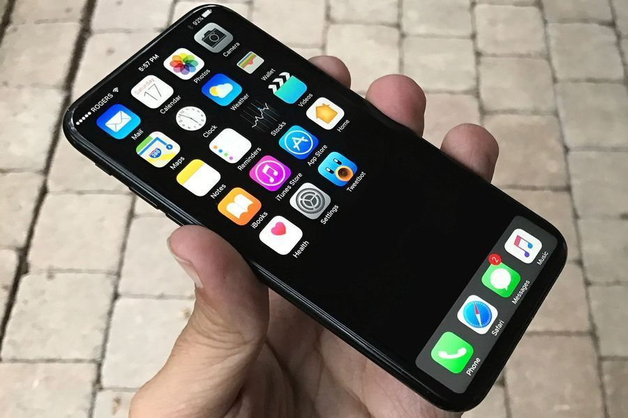 apple-iphone-8-concept.jpg