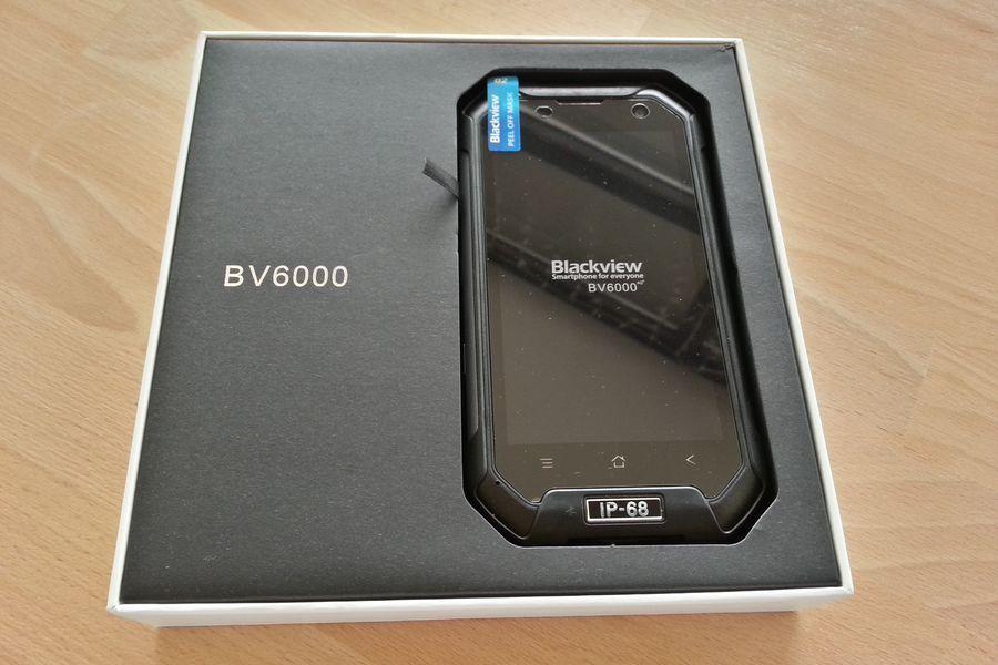 bv6000.jpg
