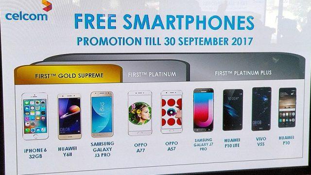 celcom-free-phone.jpg