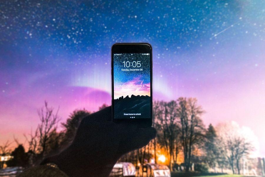 cloud-smartphone.jpg
