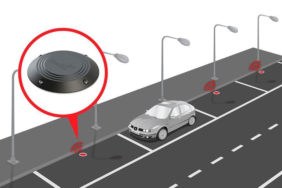 diagrama_parking_nuevo_nodo.jpg