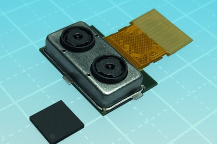 double-sensor.jpg