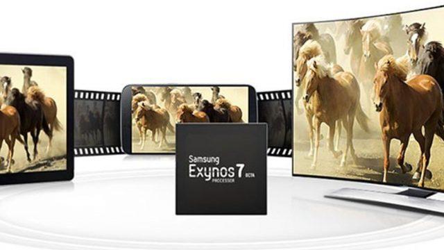 exynos-7.jpg