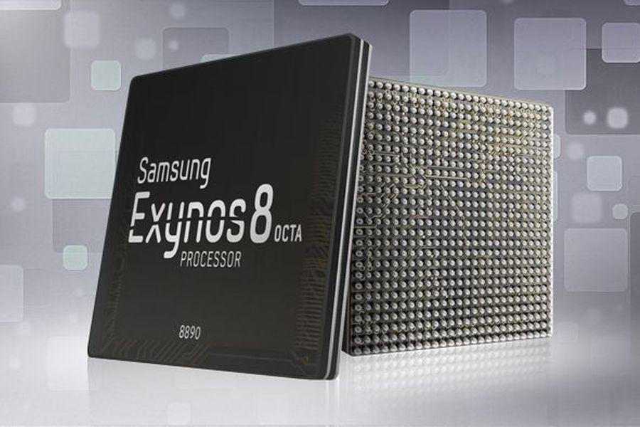 exynos2.jpg