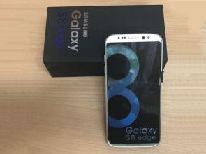 Осторожно: китайский «Samsung Galaxy S8» на базе Mtk 6735 и 6795