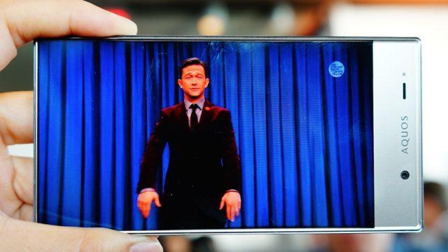 frameless-display.jpg