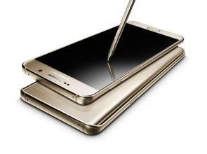 Что интересного обещает нам презентация Samsung Galaxy Note 6?