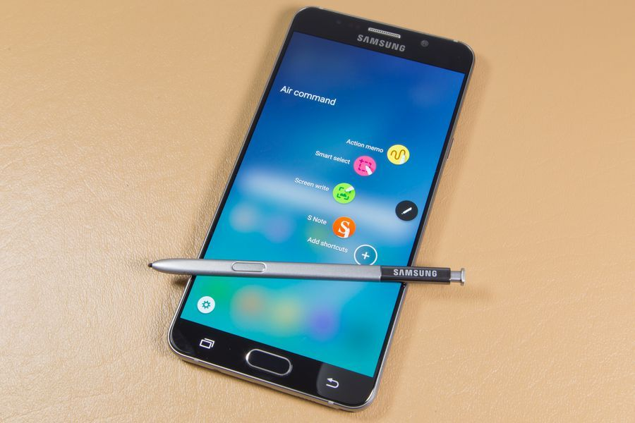 galaxy-note-6-price.jpg