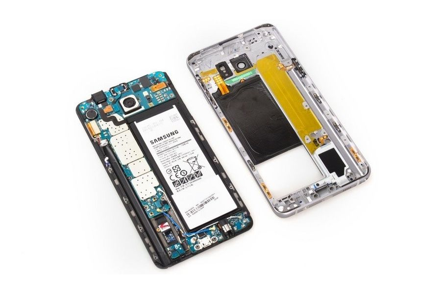 galaxy-note-7-battery.jpg