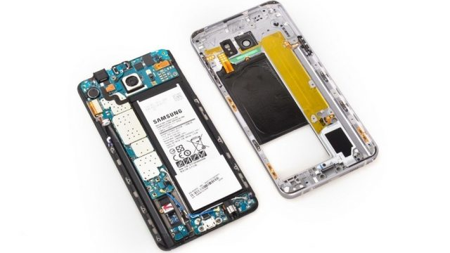 galaxy-note-7-battery.jpg