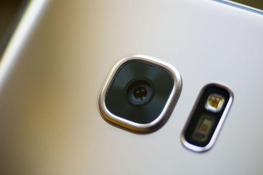 galaxy-s7-camera.jpg