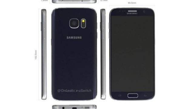 galaxy-s7-size.jpg