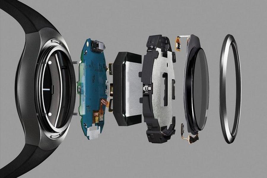 gear-s3.jpg