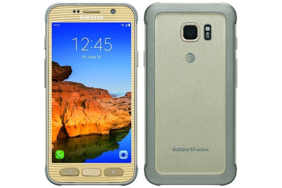 gold_galaxy_s7_active.jpg