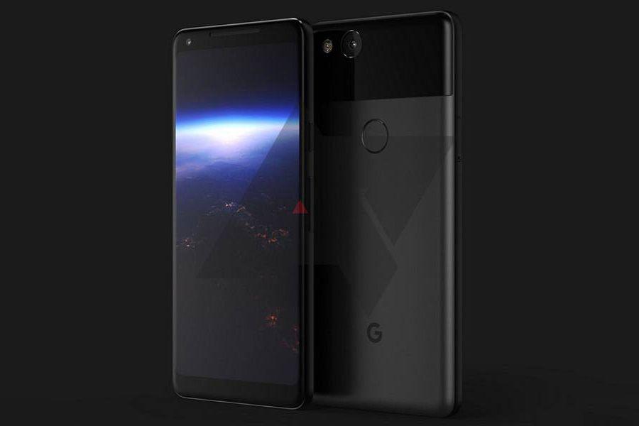 google-pixel-2-4.jpg