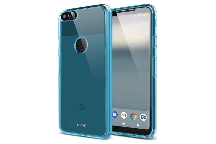 google-pixel-2-5.jpg