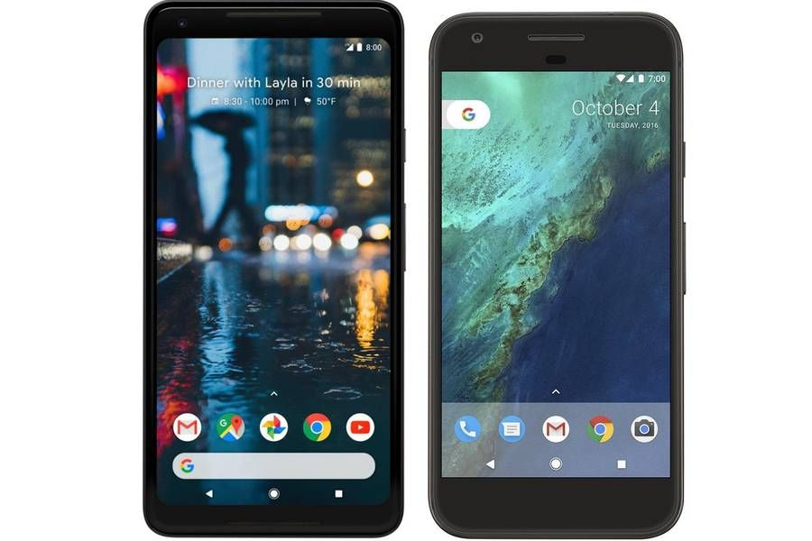 google-pixel-2-and-pixel-2-xl.jpg