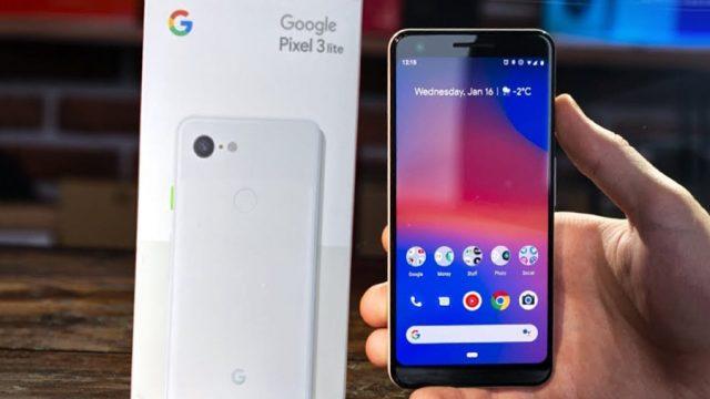 google-pixel-3-lite.jpg